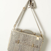 Python Boras Bag
