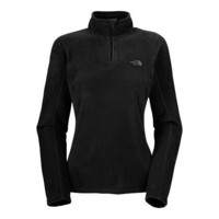 Outdoor Research Women`s Habitat Jacket
