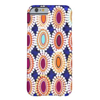 Much Respect by KCS iPhone 6 Case