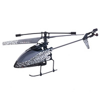 Speed Star RC Indoor-Outdoor Helicopter