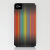 Mix #56 iPhone Case by Ornaart | Society6
