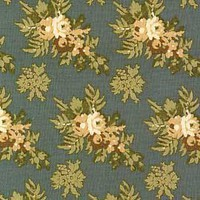 Reproduction Fabrics - deep discount on fabric closeouts &gt; fabric line: Sayler&#x27;s Creek