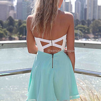 PERFECT FAMILY DRESS , DRESSES, TOPS, BOTTOMS, JACKETS & JUMPERS, ACCESSORIES, SALE NOTHING OVER $25, PRE ORDER, NEW ARRIVALS, PLAYSUIT, GIFT VOUCHER, Australia, Queensland, Brisbane