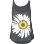 O&#x27;NEILL Flower Garden Womens Tank 192824100 | Tanks | Tillys.com