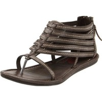Big Buddha Women's Test Thong Sandal - designer shoes, handbags, jewelry, watches, and fashion accessories | endless.com