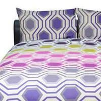 Manon Bed Linen