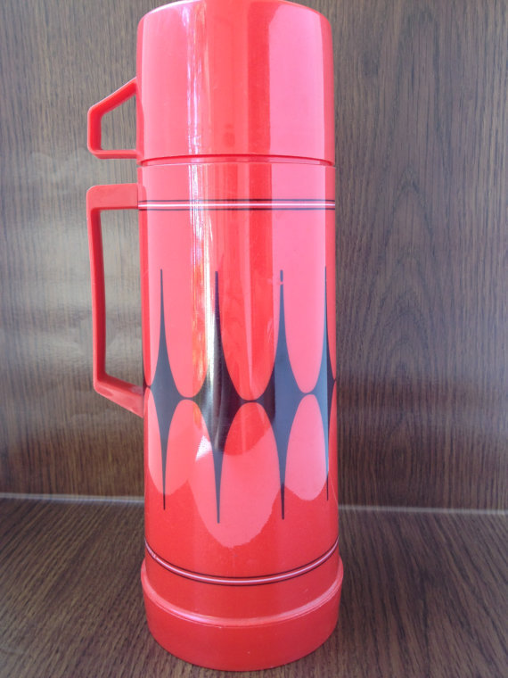 Aladdin Quart Thermos