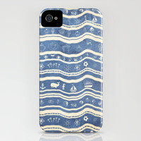 Happy Summer Time iPhone Case by Belle13 | Society6