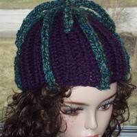 Knit Hat Women Jester