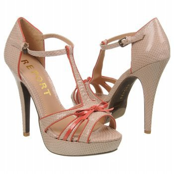 Women&#x27;s R2  FELIZIA Taupe FamousFootwear.com