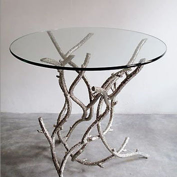 Branch Hiver - Casamidy - tables - furniture - lille: a shop
