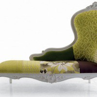i-Sofa original chaise longue by Mod - ArredaClick