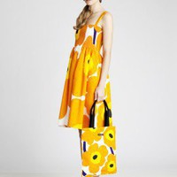 Udele 4 dress | Dresses and Skirts | Marimekko