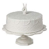 Studio Job - Cake of Peace - $1,275.00 : {Far4}, Seattle Home Decor