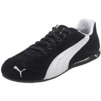 PUMA Women`s Repli Cat III S Sneaker