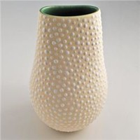 Adeladie Vase 3