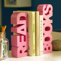 Word Bookends