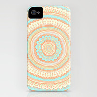 Carousel iPhone Case by Anita Ivancenko | Society6