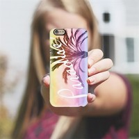 Paradise iPhone 6 case by Lisa Argyropoulos | Casetify