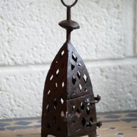 WHOLESALE HOME DECOR MOROCCAN   HOME DECOR