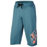 Nike BB PU Game Shorts - Men's