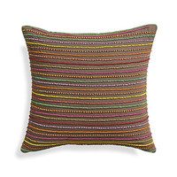 "Audrey 12"" Pillow"
