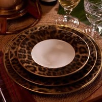 Hutchinson Soup Bowl - Dinnerware   Tabletop - RalphLauren.com