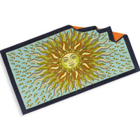 Hermes beach towels | Hermes.com