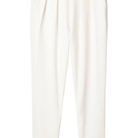 Monki | Editor's picks: Nana | Simone trouser