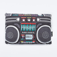 Woouf Boombox Cushion - Urban Outfitters