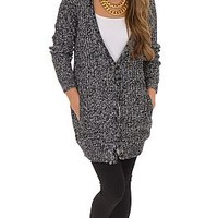 Clever Sweater :: NEW ARRIVALS :: The Blue Door Boutique