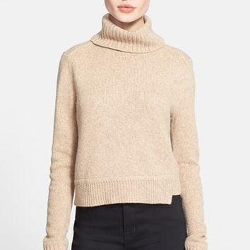 A.L.C. 'Tevin' Turtleneck Sweater | Nordstrom