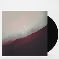 Sir Sly - You Haunt Me LP - Urban Outfitters