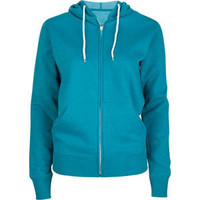 FULL TILT Basic Womens Hoodie 199201246 | Sweatshirts & Hoodies | Tillys.com