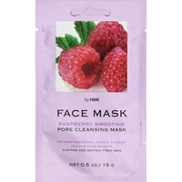 Facial Mask - from H&M