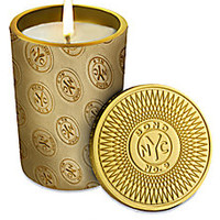 Bond No. 9 New York - Perfume Scented Candle - Saks Fifth Avenue Mobile