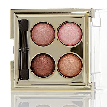 Baked Eyeshadow Kit