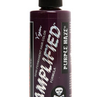 Manic Panic Amplified Semi-Permanent Purple Haze Hair Dye