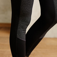 Onyx Block Leggings by Prana Black