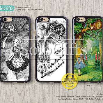 Disney iPhone Case Plus 6