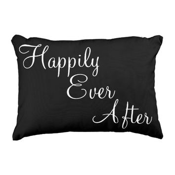 Happily Ever After Quote