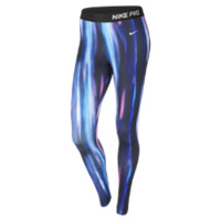 Nike Pro Hyperwarm Aurora Women's Training Tights