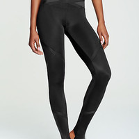Knockout by Victoria's Secret Tight - Victoria's Secret Sport - Victoria's Secret