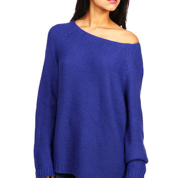 Mystery+Knit+Top