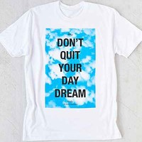 Imperial Motion Day Dream Tee - Urban Outfitters