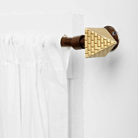 Magical Thinking Pyramid Finial Set - Urban Outfitters