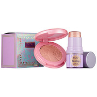 tarte Pigment of Imagination Deluxe Cheek Set