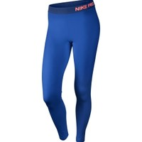 Nike Women's Pro Core Compression Tights - Dick's Sporting Goods