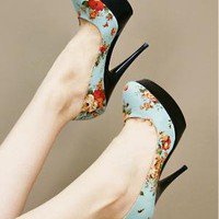 speak freely shoes - shopcuffs.com