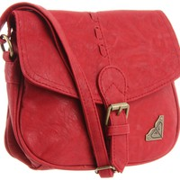 Roxy Wilderness Cross Body - designer shoes, handbags, jewelry, watches, and fashion accessories | endless.com